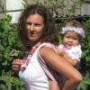 Слингофорум на портале - Просмотр темы - Естественные роды в условиях роддома